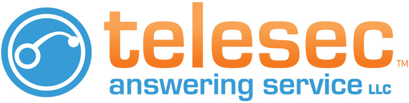 Telesec LLC Header Logo
